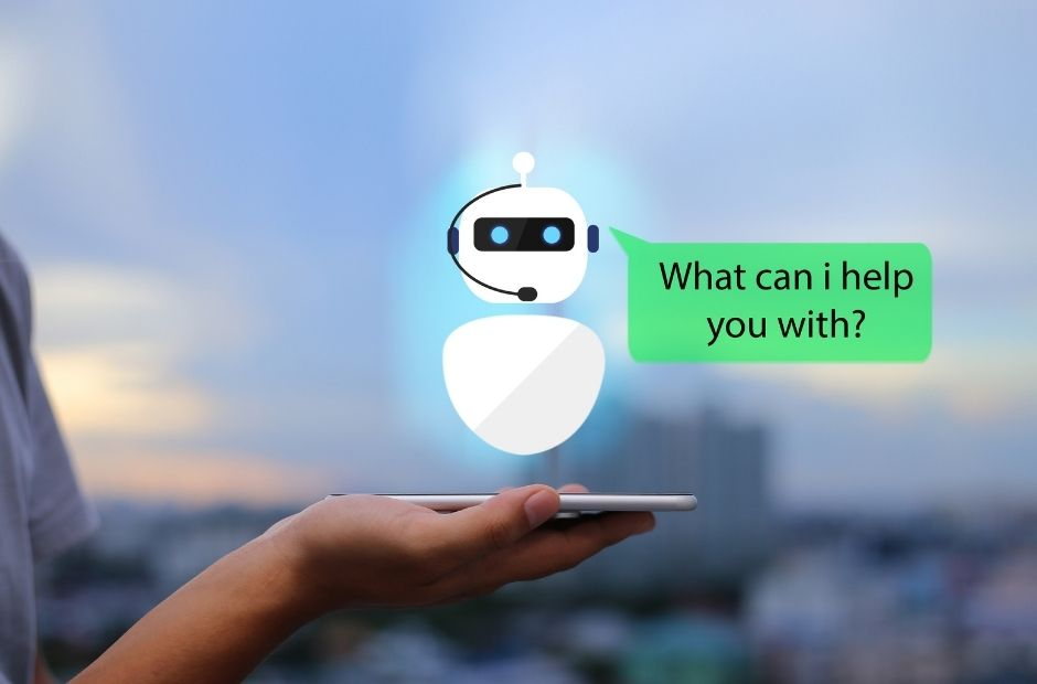 5 Effective Tools that Help You Create Chatbots Easily