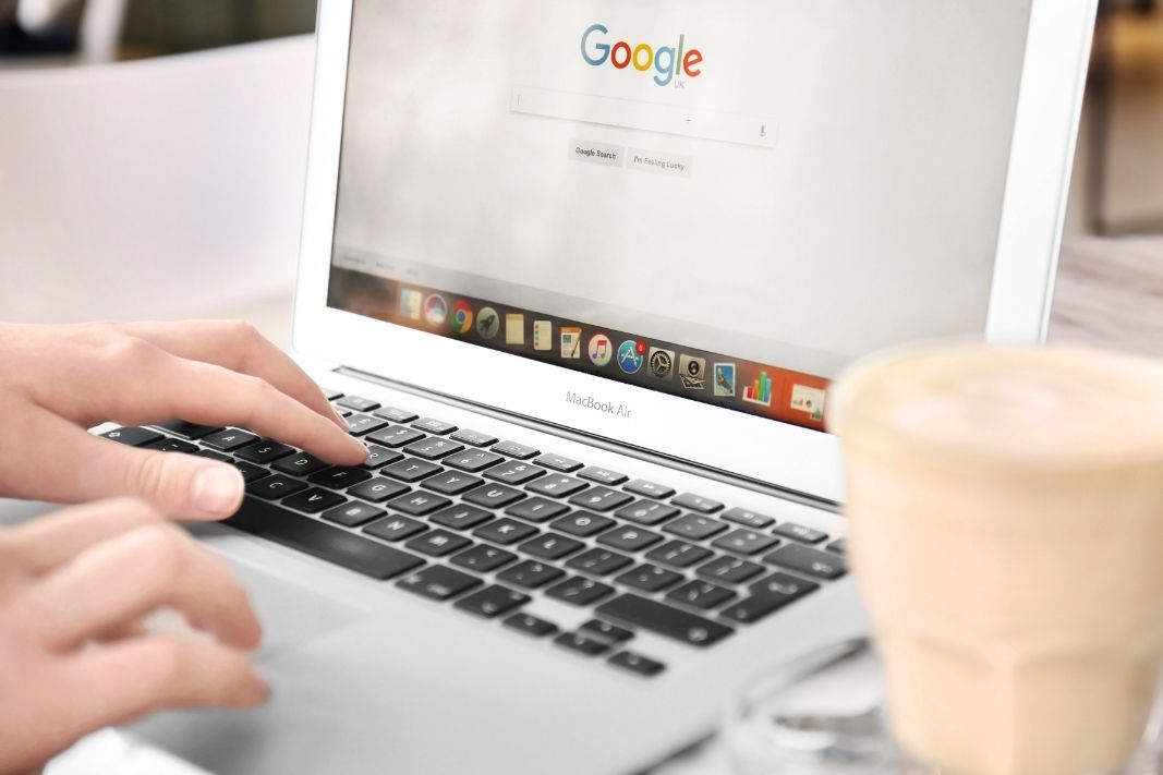 How to Use Google Search Intent to Your Best Advantage
