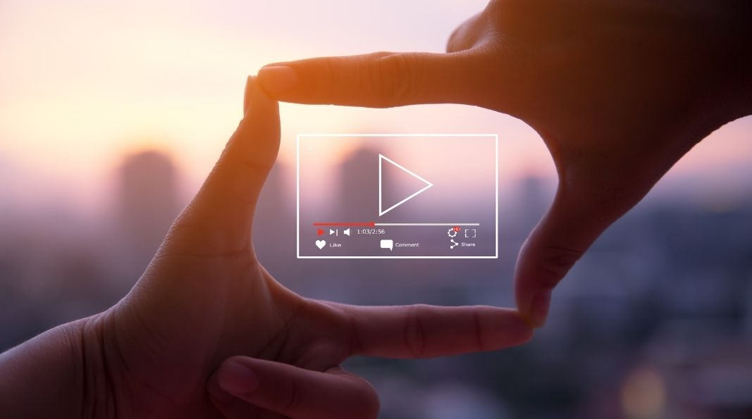 Will Video Marketing Kill the Blogger?